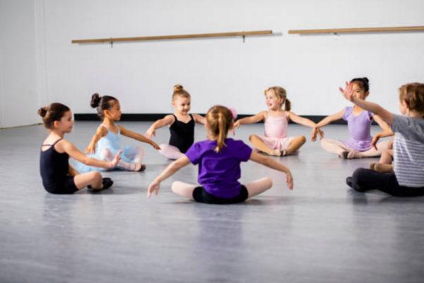 ballet class_2