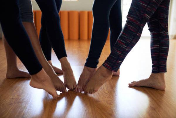 dance friends_4