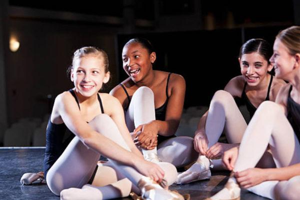 dance friends_5