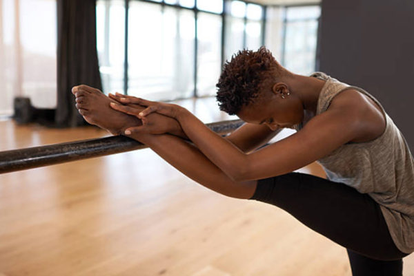 dancer stretching_1