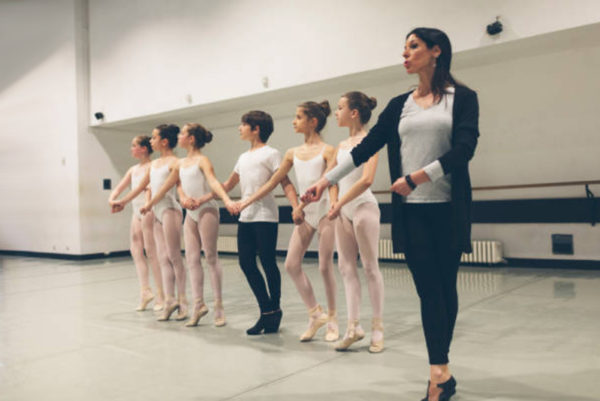 ballet co_gallery01
