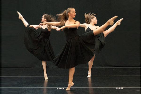ballet co_gallery03