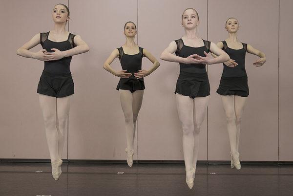 ballet co_gallery05