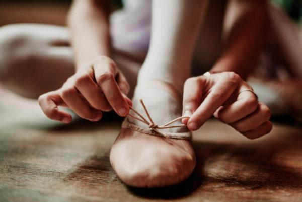 ballet co_gallery06
