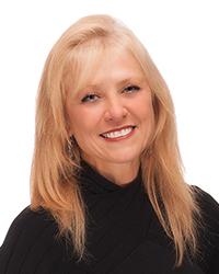 Pam Tiedemann