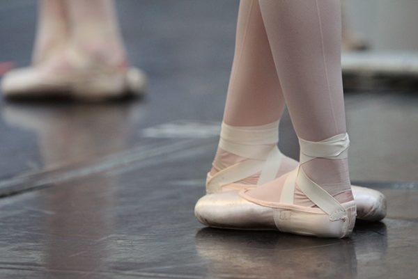 ballet co_gallery02a