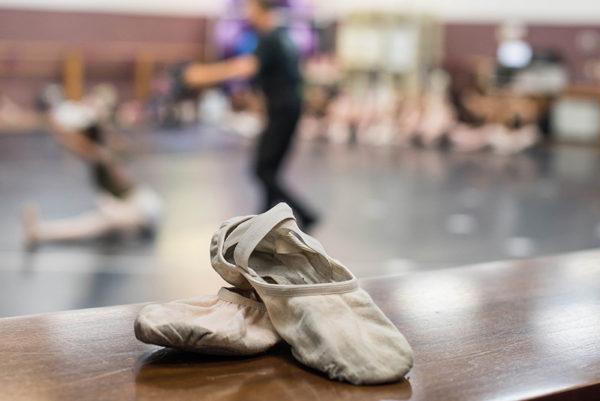 ballet co_gallery03a