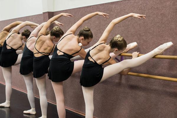 ballet co_gallery04a