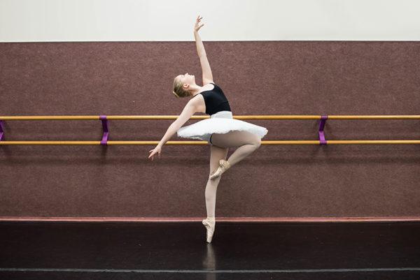 ballet co_gallery06a