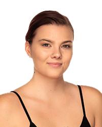 Savannah Hedrick